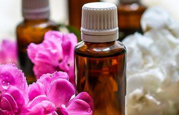Atelier olfactif : création d'un parfum naturel à Lyon