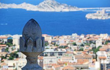 Balade photo : découvrir Marseille en un jour !