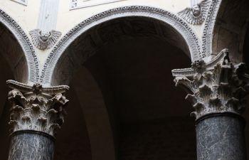 Visite privée d'Aix-en-Provence : secrets révélés
