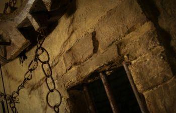 Découverte de l'histoire de la région PACA à travers un escape game insolite