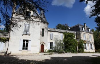 Atelier d'oenologie & dégustations de vins Bio de Bordeaux