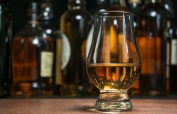 Initiation et dégustation de whisky dans le centre-ville de Mans