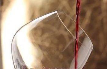 Partez à la découverte du vin en Bretagne