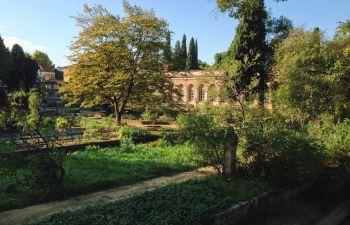 Journée bien être et découverte de la ville de Montpellier
