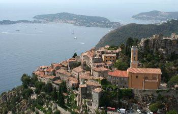 Une journée à Monaco en excursion privée