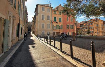 Découverte de Marseille : spécialités gourmandes et artisanales