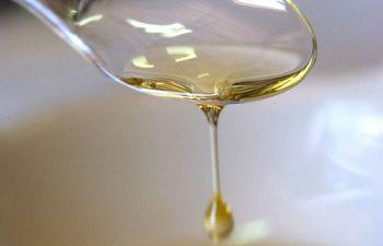 La dégustation d'huile d'olive, une approche sensorielle